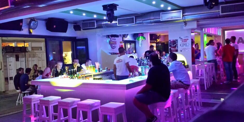 cameo-club-chersonissos-kreta