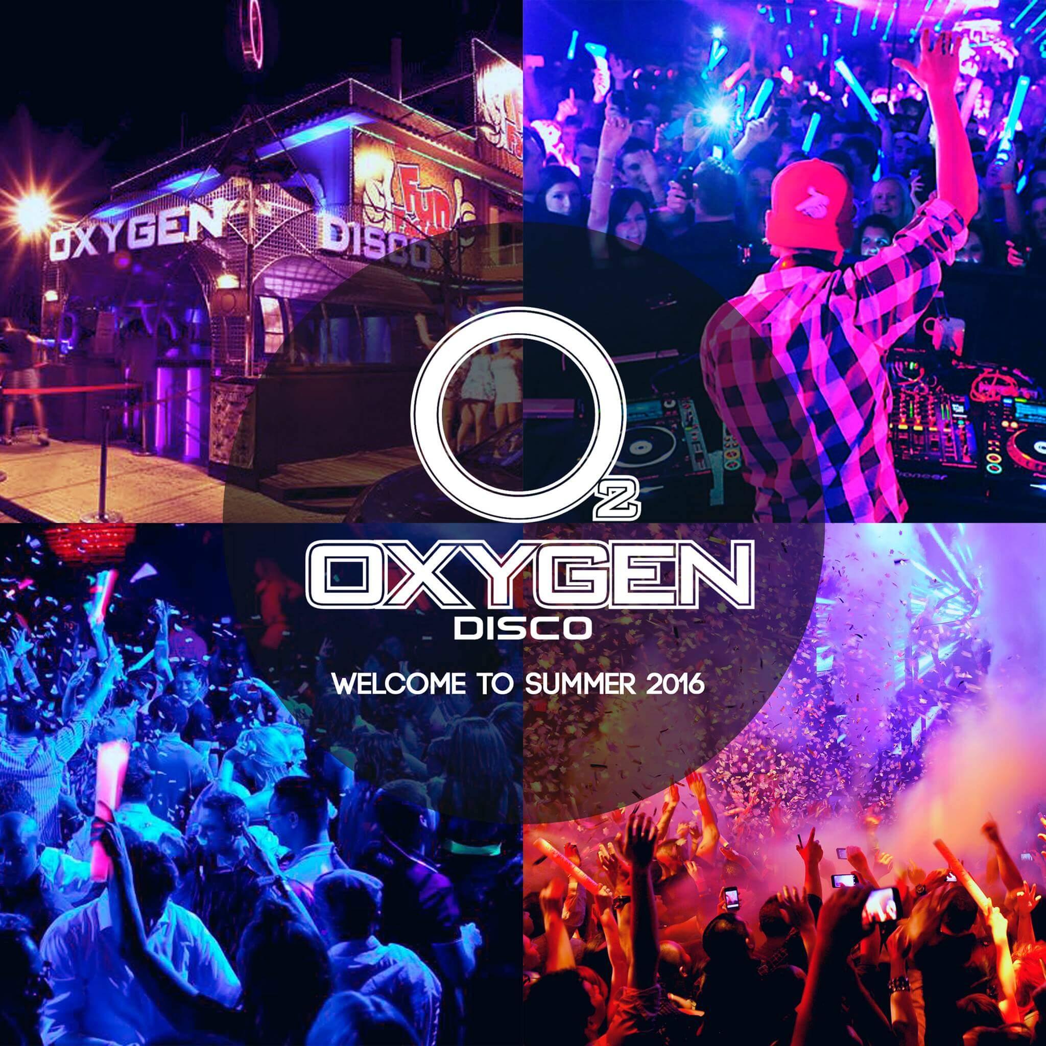 club-oxygen-blanes-spanje