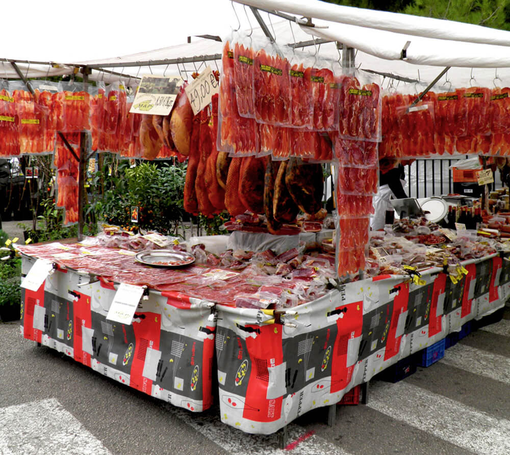 inca-markt-mallorca-oudste-markt-grootste-markt