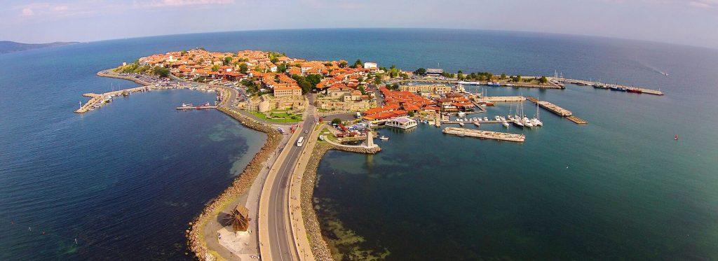 activiteiten, wat te doen in, activiteit, sunny beach, bulgarije