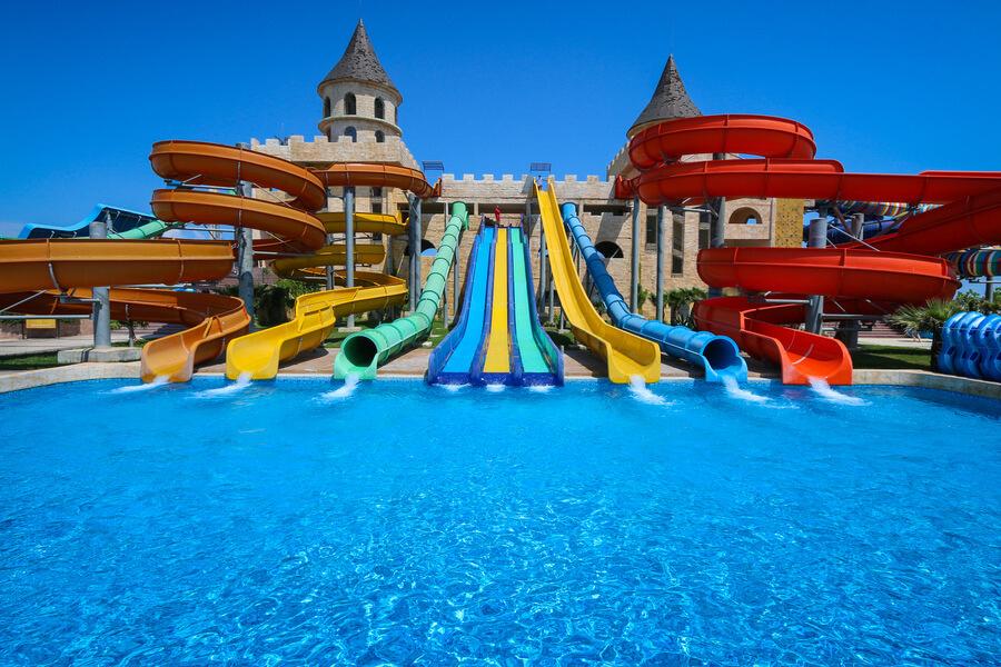 waterpark-aquapark-paradise-sunny-beach