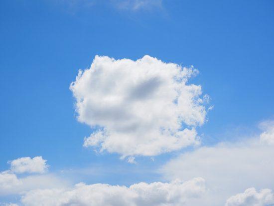 weer, klimaat, gemiddelde, temperatuur, maximale, minimale, klimaat, malgrat, de, mar