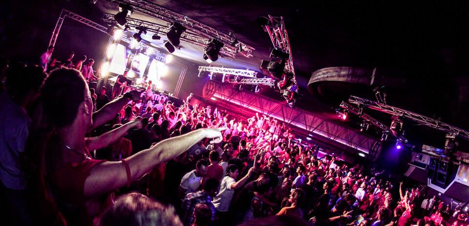 altromundo-studios-club-discotheek-rimini