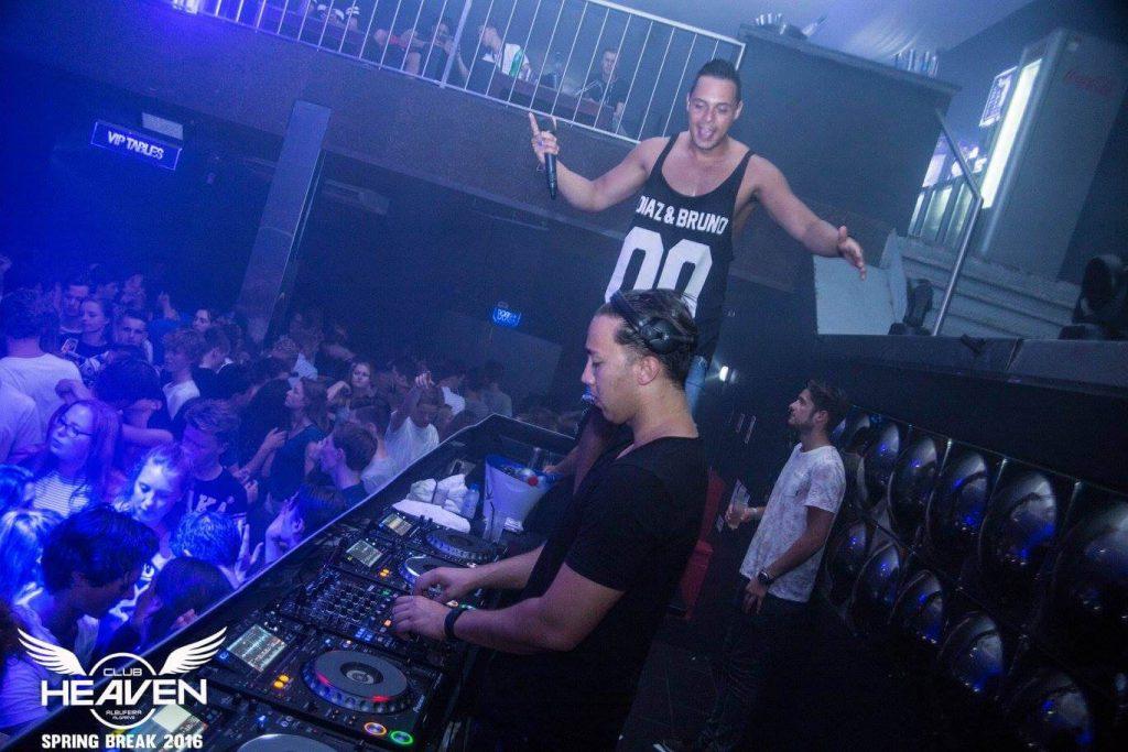 club-heaven-albufeira-discotheek-uitgaan