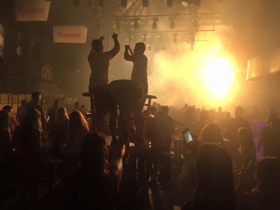 club-joy-discotheek-marmaris-turkije