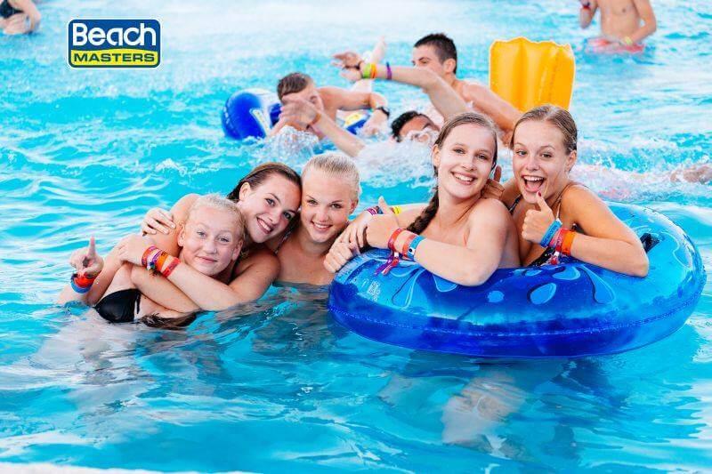 beachmasters-activiteiten-blanes-costa-brava