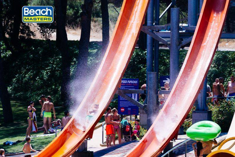 waterpark-waterworld-lloret-de-mar