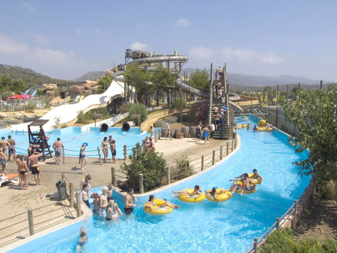 lazy-river-waterpark-aqualand-el-arenal-mallorca
