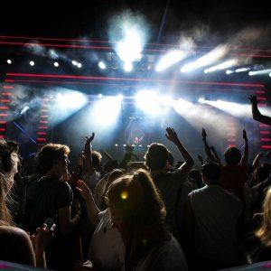 uitgaan, stappen, club, discotheek, clubs, discotheken, starbeach, lovestar, kreta, griekenland, chersonissos