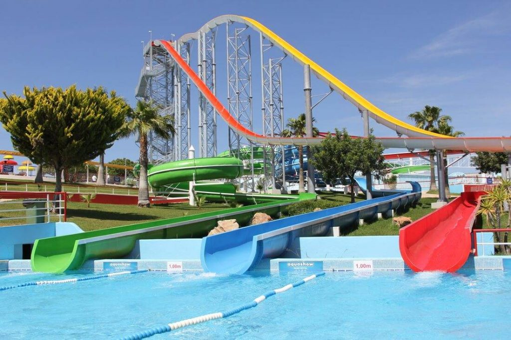 waterpark-aqualand-albufeira-algarve-portugal