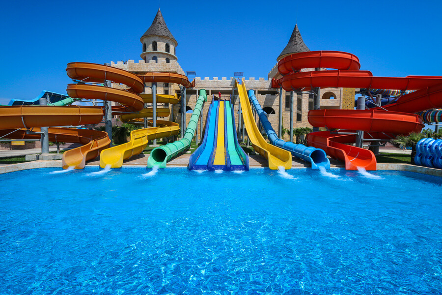 waterpark-aquapark-paradise-sunny-beach