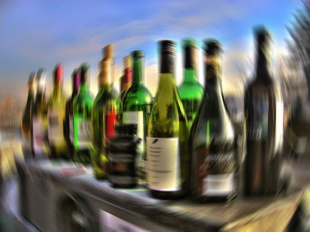 minimale, gemiddelde, uitgaan, stappen, leeftijd, alcohol, alcoholleeftijd, entree, club, discotheek, sunny beach, bulgarije