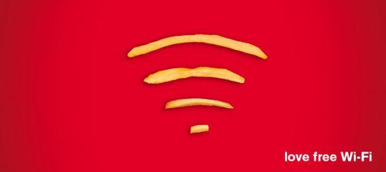 internet, gratis, wifi, hotspot, el arenal, mallorca