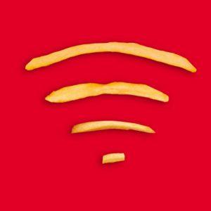 internet, gratis, wifi, hotspot, salou, spanje