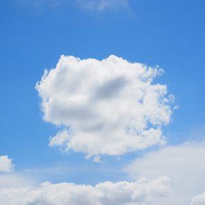 weer, klimaat, gemiddelde, temperatuur, maximale, minimale, klimaat, lloret, de, mar