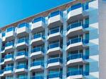 Appartement Blau Lloret de Mar
