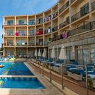 Hotel Iris El Arenal - Mallorca
