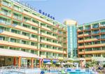 Kalina Garden hotel Sunny Beach