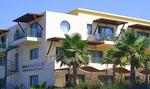 Starbeach Hotel Chersonissos