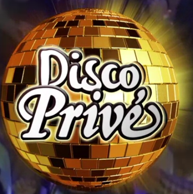 disco prive Lloret de Mar