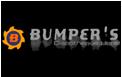 CLub Bumpers Lloret de Mar